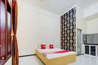 OYO 90151 Guest House 180