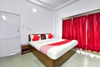 OYO 77171 Hotel Penta Hill