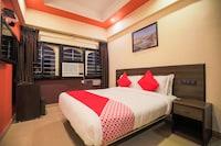 OYO Flagship 42753 BSNL Exchange