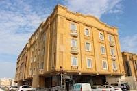OYO 578 Rabat Hotel Furnished Apartements