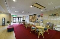 OYO Kameyama Daicihi Hotel