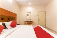 OYO 77185 Sri Balaji Residency