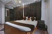 OYO Flagship 77190 Hotel Nash Inn