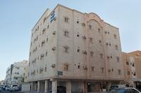 OYO 580 Manar Jeddah Units