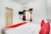 OYO 77193 Bip Inn Royal Suites