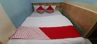 OYO 90161 Hotel Lendosis Pipa Reja Angkatan 66