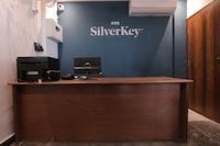 SilverKey Executive Stays 77218 Kattigenahalli