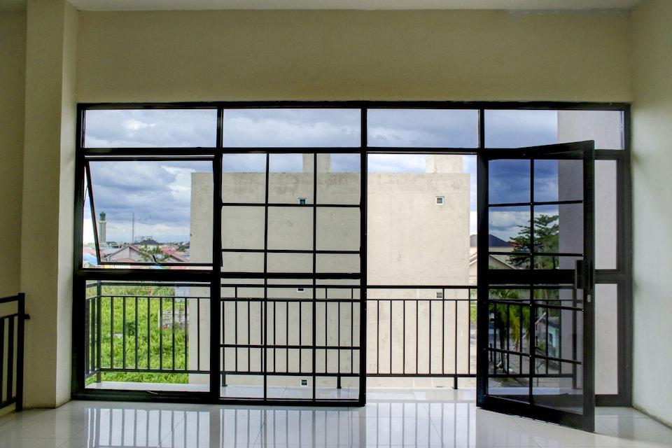 OYO 90162 Remboelan Guest House, Banjarmasin, Banjarmasin