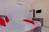 OYO 77229 Shangrila Farm House And Resort