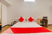OYO 77230 Saubhagya Inn