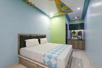 OYO 77244 Hotel Shivam Chotiwala'