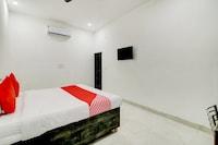 OYO 77249 Hotel Neelkanth
