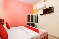 OYO 77258 Shree Laxmi Guest House
