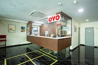 OYO 90151 Hill Inn Batu Caves