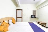 SPOT ON 77289 Hotel Sanskriti