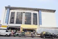 Capital O 77295 Hotel Bansidhar Bhuvan