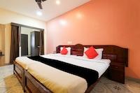 Capital O 77304 Hotel S K T Residency