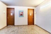 Capital O 77318 Vijay Residency