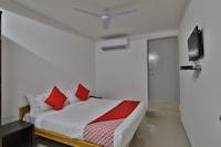OYO Flagship  77323 Hotel Himalaya Inn