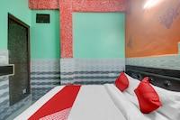 OYO 77324 Hotel Shubham