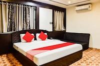 OYO 77325 Hotel Pragya 2
