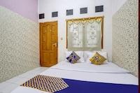 SPOT ON 90171 Pondok Kuning