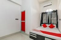 OYO 77341 Rs Resort