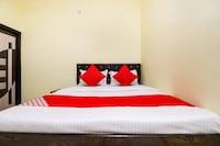 OYO FAR307 Hotel Luv Point
