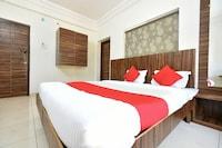 OYO 77389 HOTEL SHANGRILA ELITE