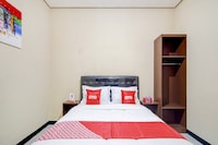 OYO 90175 Tl Guest House