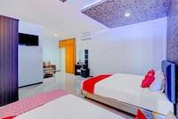 OYO 90177 Hotel Pahlawan