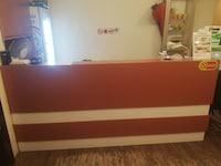 OYO 90155 Bmw 1 Hotel