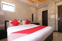 OYO Flagship 77425 Hotel Manas