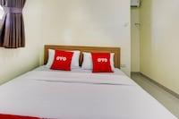 OYO 90180 Ava Guesthouse