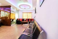 Capital O 77432 Rd Hotel