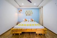 OYO 77456 Signature Hotel Auroville