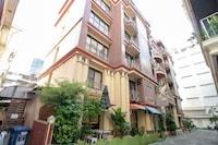OYO 75385 Hotel Win Long