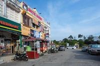 SPOT ON 90156 Bidara Guest House