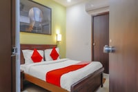 Collection O 77471 Kumar Residency Inn
