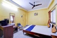 SPOT ON 77478 Hotel Piyush