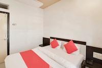 OYO 6507 Hotel Tulsi Park