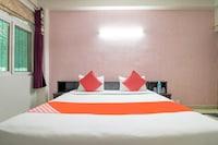 OYO DTT030 Classy Inn