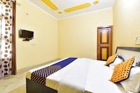 SPOT ON 77492 Hotel Taj Palace