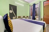 SPOT ON 77493 Hotel Moon Unit-2