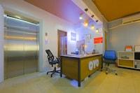 Vaccinated Staff-OYO 737 Arzo Hotel Makati