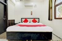 OYO 77516 Hotel Swastik