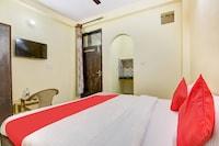 OYO 77522 Raj Palace