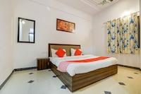 OYO 77534 Hotel Gaj Palace