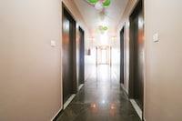 OYO  Flagship77539 Hotel Moonlite