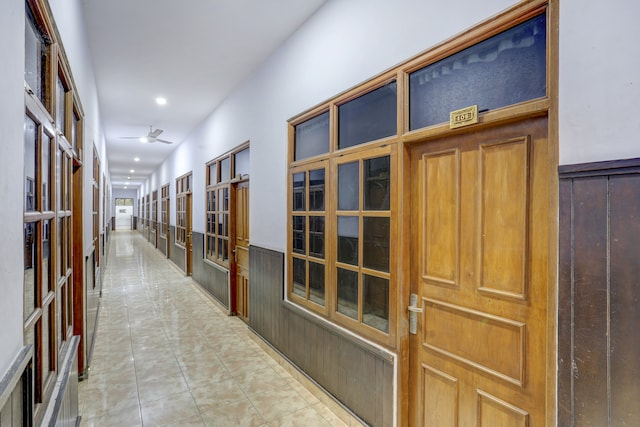 OYO 90201 Hotel Bina Artha
